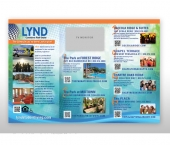 lynd-real-estate-wall-panels