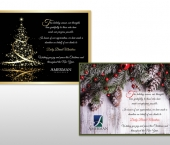 imgMIA_eChristmasCards